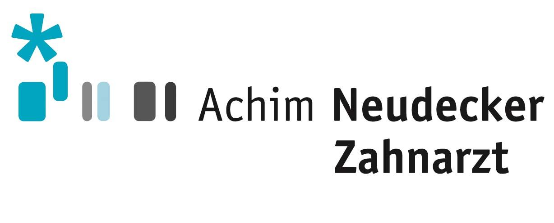 Zahnarzt Achim Neudecker